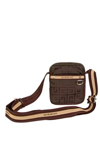 Givenchy Set of Cross-Body Small Bag and Wallet