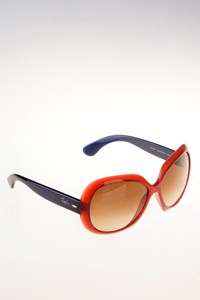 Ray Ban RB4098 Jackie Ohh Sunglasses