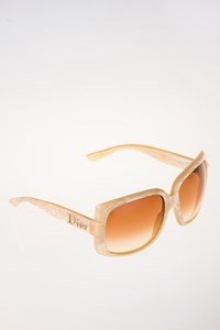 Dior 60'S 1 TRY02 Mother of Pearls Sunglasses