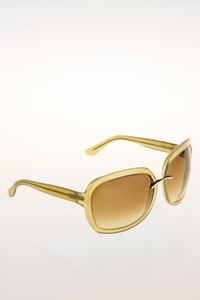 Gucci GG 2941/S Acetate Sunglasses