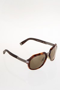 Dsquared2 DQ0007 Tortoise Shell Acetate Sunglasses