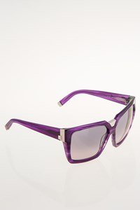 Dsquared2 DQ0046 Purple Acetate Sunglasses