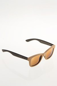 Italia Independent I-Velvet 2.0 090VS/041 Sunglasses