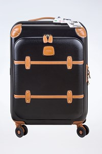 Bric's Bellagio Cabin Trolley Suitcase