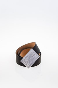 Louis Vuitton Travelling Requisites Belt