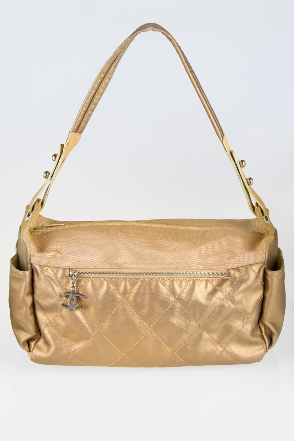 john leather dkny johnlewis online pdp quilt body barbara main handbags quilted com black at lewis cross rsp buydkny bag