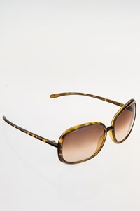Burberry B 4002 3002/13 Tortoise Shell Acetate Sunglasses
