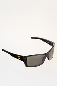 Gucci GG 1463/N/S Black Acetate Sunglasses