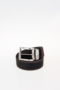 Boss Black Sporty Look Men's Belt