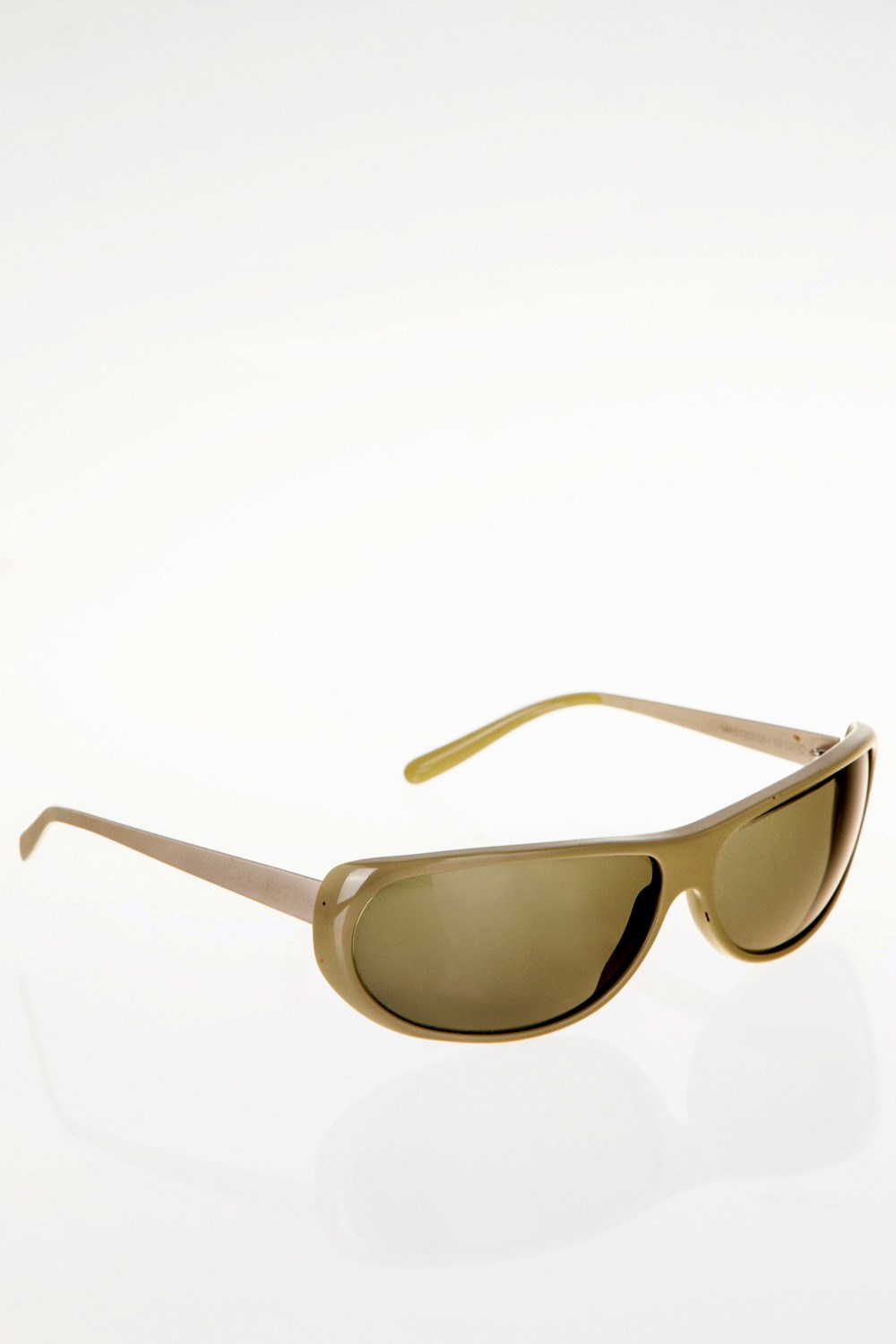 dc8e660a021 MR51202 Olive Green Acetate Sunglasses