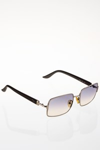 Valentino 5096/S Black Acetate Sunglasses