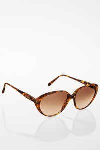 Gucci GG2177/S Tortoise Shell Acetate Sunglasses