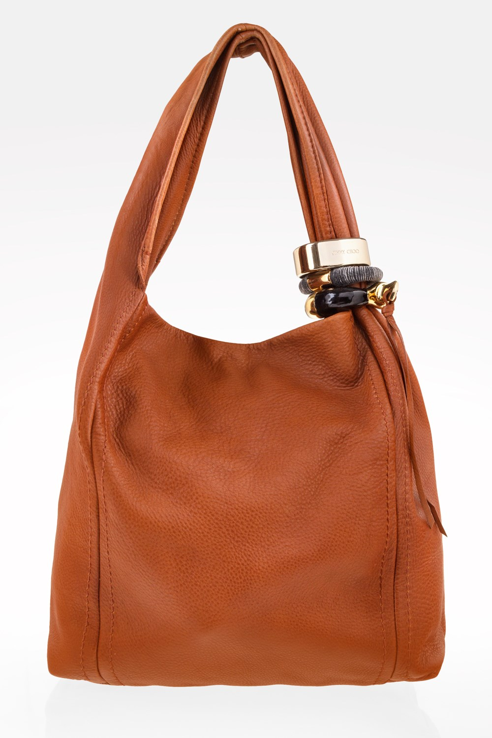 Tan Saba Large Leather Hobo Bag, Shoulder Bags, Buy Handbags, Bags ... 7216d3bb48