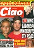 Ciao 17 July 2007