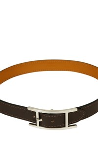 Hermès Hapi Wrap-Around Bracelet