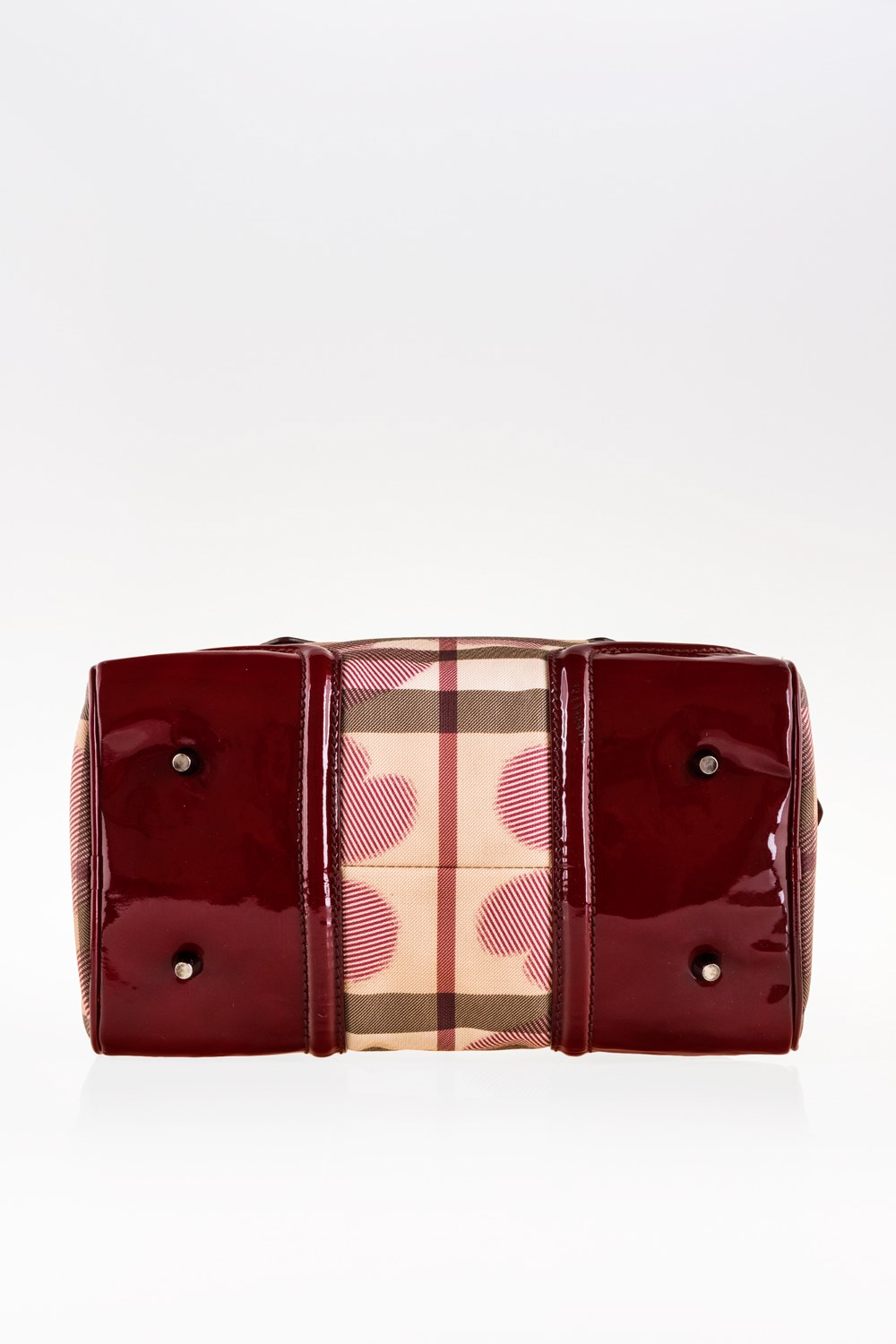 3a6909f03bd Buy burberry heart wallet  Free shipping for worldwide!OFF54% The ...