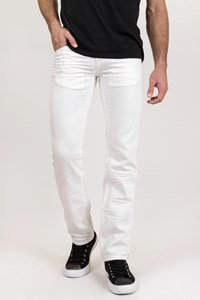Richmond X White Men's Jeans / Size: 31 - Fit: M